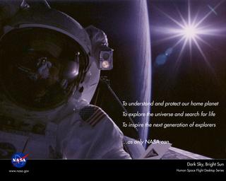 12x10_humanspaceflight