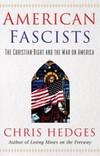 Fascists_1