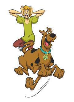 Scooby_doo_1